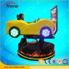 Arcade Car Race Simulator Racing Car