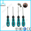 High Magnetic Y Shape Screwdriver