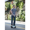 Mini-Type Personal Transporter, Electric Scooter