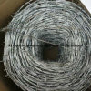 Hot-Dipped Galvanized Double Twisted Barbed Wire