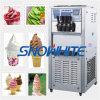 CE Ctl RoHS Ice Cream Vending Machine