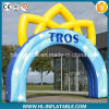 Best-Sale Event Use Inflatable Entrance / Advertising Arch