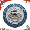 Custom Pin Badge Metal (fdbg0017W)