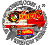 Bateria 14s Firecrackers Toy Fireworks Lowest Pirce