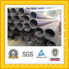 ASTM A179/A192/A178/A210 Carbon Steel Pipe