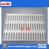 58 kHz Am Label Dr Label