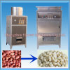 Hot Sales Peanut Processing Peeling Machine