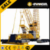 New Zoomlion Quy500 Crawler Crane on Sale