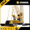 New Zoomlion Quy500 Crawler Crane