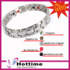 Fashion Magnetic Wellness Bracelet