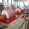 Hot Sale Vacuum Type Drum Filter for Mining