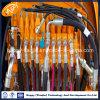 R2 DIN En 853 Wire Braided Hydraulic Hose