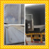 ASTM 1022 16mn Steel Plate/Steel Sheet