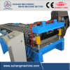 Corrugated Sheet Roof Panel Roll Forming Machine