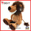 Stuffed Lion Stuffed Animal Lion for Sale