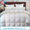 Cotton Down Comforter for Sale