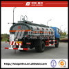 Chemical Liquid Tanker, Liquid Tank Truck (HZZ5166GHY) for Sale