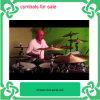 Drum Set Cymbal