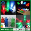 Blinking LED Finger Ring Laser Light for Party