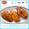 HALAL Chicken Breast to Arabic Market