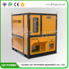 3 Phase Resistive 300kw Load Bank for Gensrt Testing