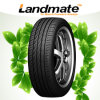 PCR Tire, Car Tire, Tire,
