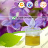 100% Natural Eugenol of Clove Extract