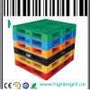 Heavy Duty Plastic Pallets (HBE-TZ-1210)