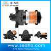 Diaphragm Pump for Water Fed Pole Window Cleaning