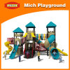 Outdoor Playground with CE Approved (2203A)