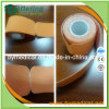 Physio Therapy Tape with Pre Cut Strip 25cm