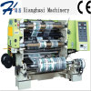 High Quality The Vertical Slitting Machine with High Speed