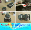 Competitive Inspection Service/Third Part Inspection Company in China