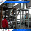 Fly Ash Ultrfine Grinding Processing Air Classifier Jet Mill