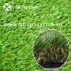 Synthetic Turf for Garden or Landscape (SUNQ-AL00055)
