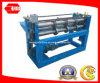 Ft1.0-1200 Portable Slitting Machines
