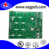 Quality Assured and Low Price PCB Circuit Board for Electronics