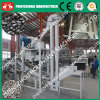 200-300kg/H Small Complete Set of Sunflower Seeds Sheller Machine (0086 15038222403)
