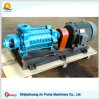 Heavy Pressure Multiplestage Water Booster Pump