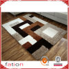 100% Polyester New Style Shaggy Carpets Rugs Living Room