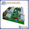 Power Supply PCBA