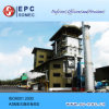 Wood Chip Fired Power Plant EPC Contractor