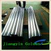 304 Stainless Steel Tube