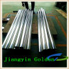 ASTM A269 TP304 Stainless Steel Pipe Rod
