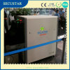 Produce X Ray Baggage Scanner 6550 for Airports