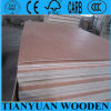 Hot Sale 5mm 6mm 8mm Plywood, 9mm Plywood, Best Plywood