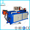 CNC Hydraulic Pipe Clamp Bending Machine