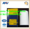 E10kfr4d10 High Quality Auto Hengst Fuel Filter (E10KFR4 D10)