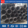 Outer Diameter 245mm Seamless Steel Pipe