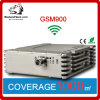 Cell Phone Signal Boosters Amplifiers 3G GSM 900 Coverage 1000-1500 Wolvesfleet